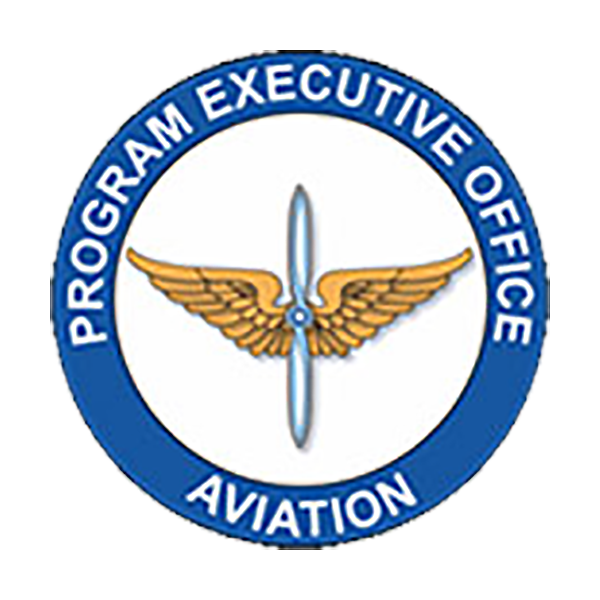peo aviation